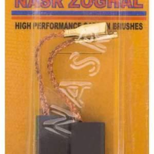ذغال نصر برای عمود بر رونیکس مدل 4110