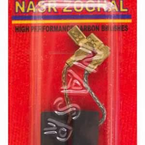 ذغال نصر برای دریل بوش 11253