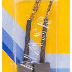 ذغال نصر برای مینی هیوندای مدل 3101
