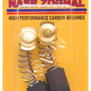 ذغال نصر برای دریل یولتی 2204