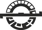 شركت تولیدی نصر ذغال لوگو